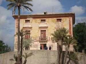 casa de las delicias (04)