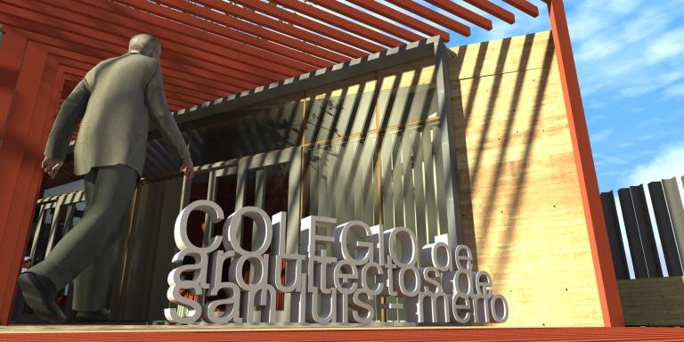 COLEGIO ARQ V1 4_ACCamera