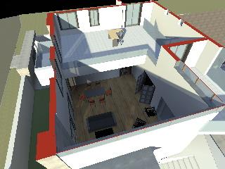 PLANTA ALTA 3D V2_ACCamera