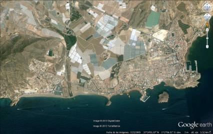 Satelital 01