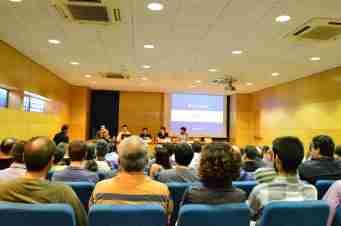 presentación BCN3d 01