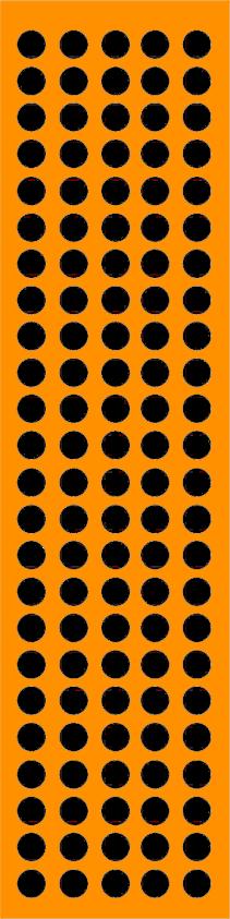 Panel perforado 01 (1)