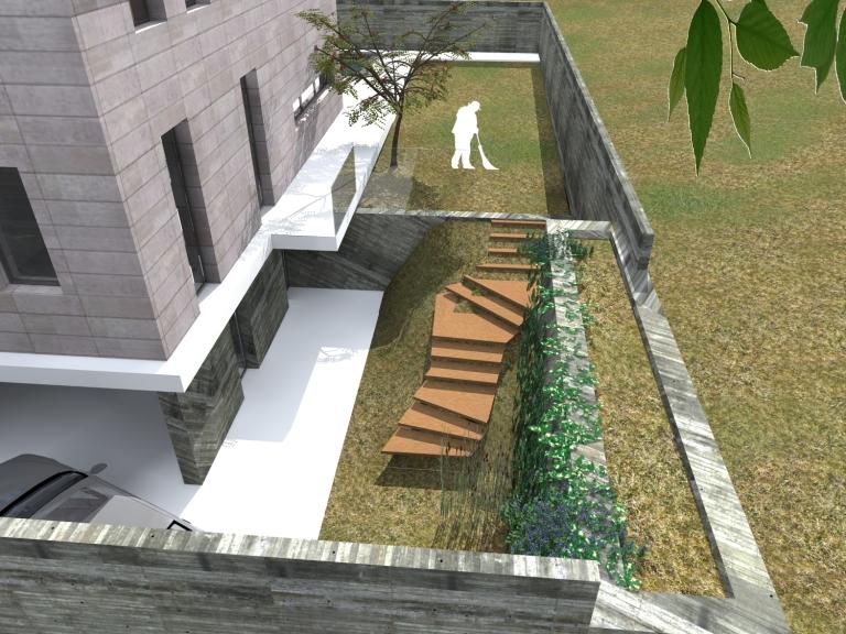 patio ingles 02_1