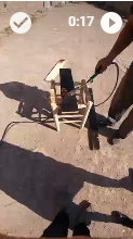 carbonizando madera 01