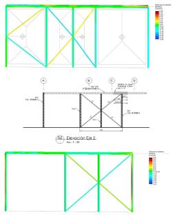 sebastian Juri estructuras 3